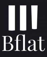 Bflat – Cagliari
