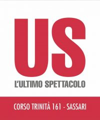 Ultimo Spettacolo – Sassari