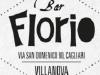 Bar Florio – Cagliari