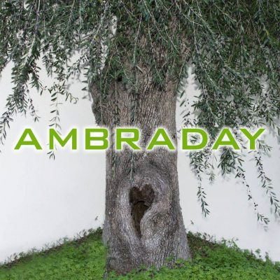 AMBRA DAY – San Teodoro