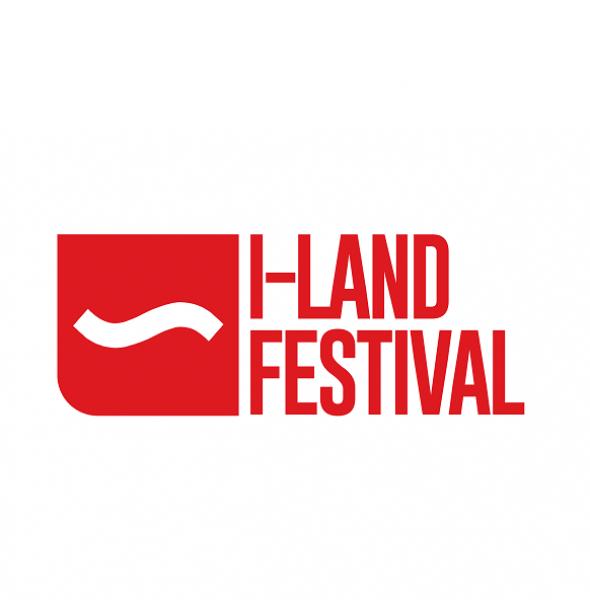 I-LAND  FESTIVAL 2020
