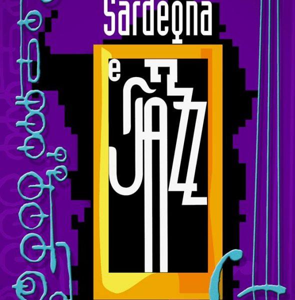 Ai Confini tra Sardegna e Jazz XXXIV Edizione