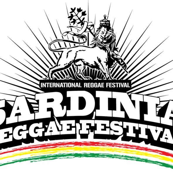 Sardinia Reggae Festival