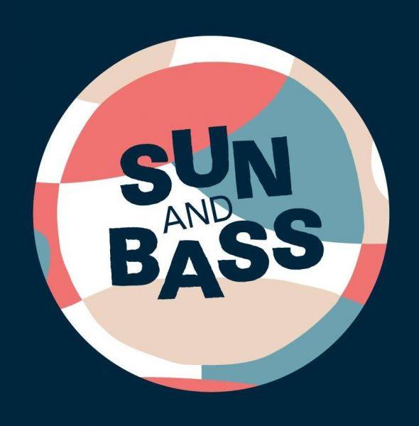 SUN AND BASS 2019
