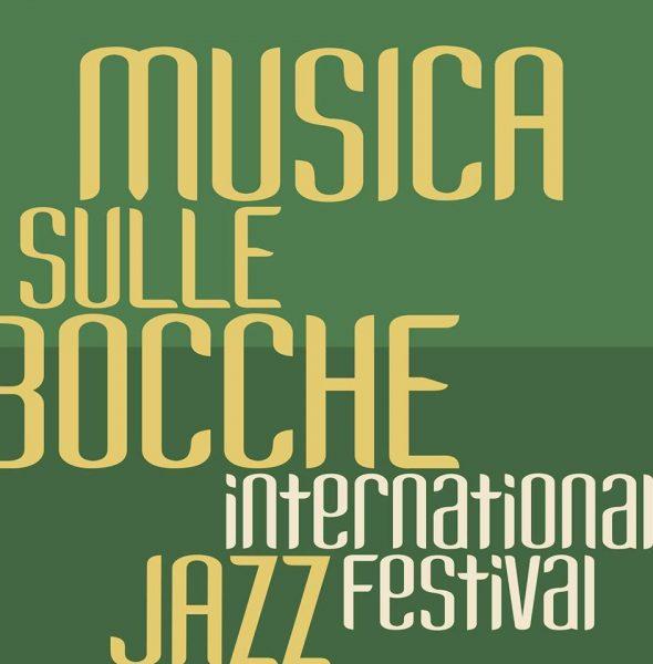 Musica sulle bocche  International Jazz Festival