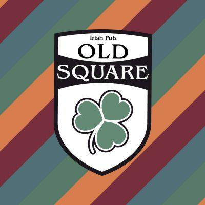 OLD Square – Cagliari