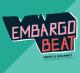 Embargo Beat – Sassari
