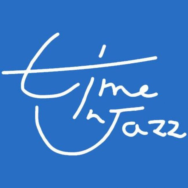 TIME IN JAZZ 2020