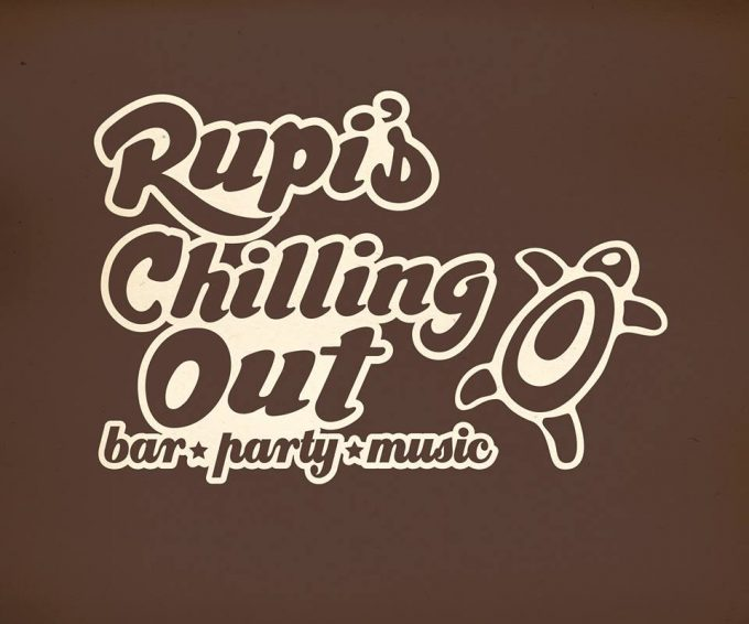 Rupi's Chilling Out – Porto Pollo