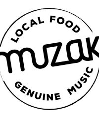 Muzak Bar – Cagliari