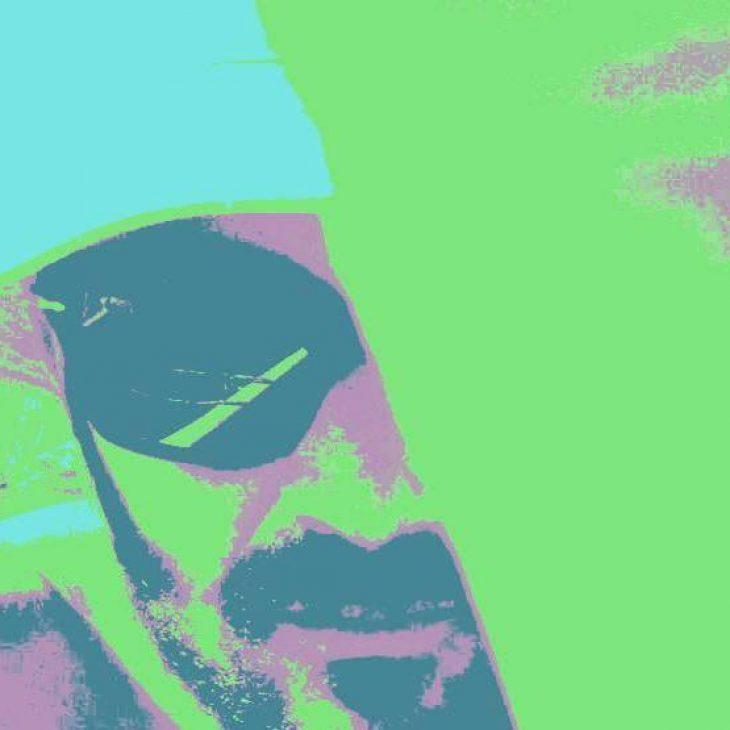 DISCOVERY SARDINIA RADIO RESIDENTS W/ FRANCESCO OLIVA BREAKTHROUGH MIX 20-09-2020