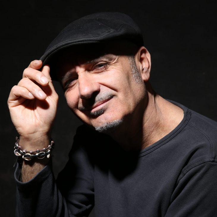 DISCOVERY SARDINIA RADIO SPECIAL W/DJ BRUNO BOLLA BLACKTRONIC LIVE AT LA BOUTIQUE DEL MAR 11-07-2020
