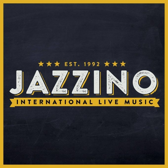 Jazzino – Cagliari