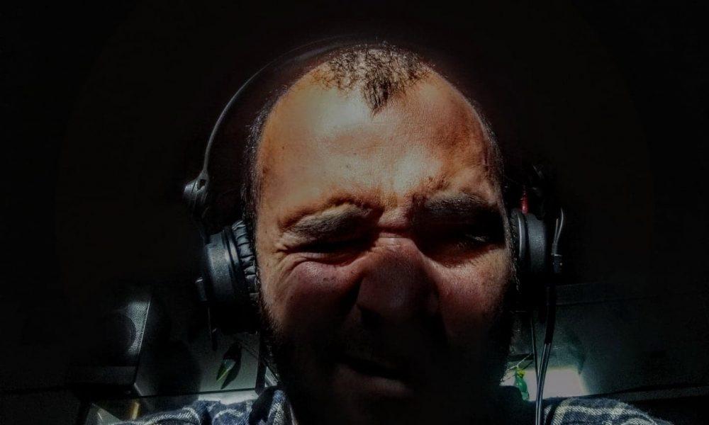 DISCOVERY SARDINIA RADIO RESIDENTS W/ FRANCESCO OLIVA ELECTROSTRAVAGANZA MIX 24-03-2021