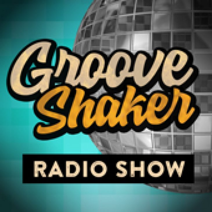 DISCOVERY SARDINIA RADIO SPECIAL W/ DJ BARRIO SOUL – GROOVE SHAKER RADIO SHOW HAMBURG EPISODE 3