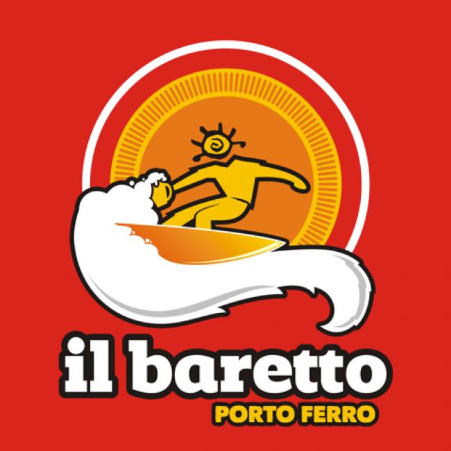 Il Baretto di Porto Ferro – Sassari