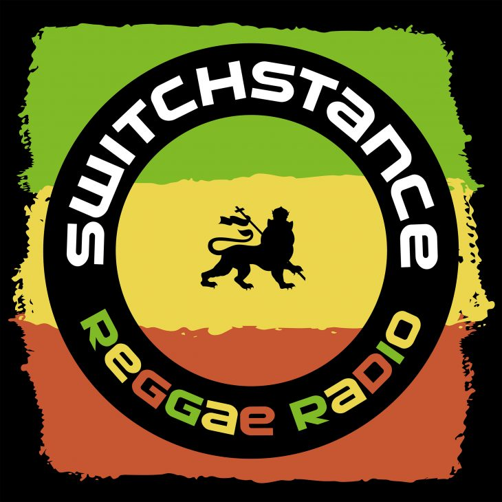 DISCOVERY SARDINIA RADIO SPECIAL W/ SWITCHSTANCE REGGAE RADIO MARCH 2021