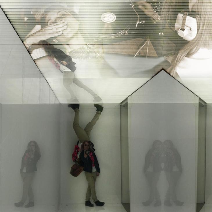 DISCOVERY SARDINIA RADIO RESIDENTS W/ ROBERTA CUTOLO ReachOut – OpenUP#12