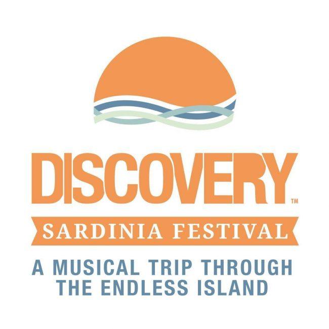 DISCOVERY SARDINIA FESTIVAL 2021