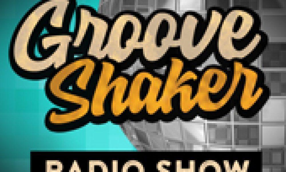 DISCOVERY SARDINIA RADIO SPECIAL W/ DJ BARRIO SOUL – GROOVE SHAKER RADIO SHOW HAMBURG 3