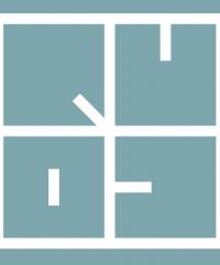 Quod design – cafè – coworking – Sassari