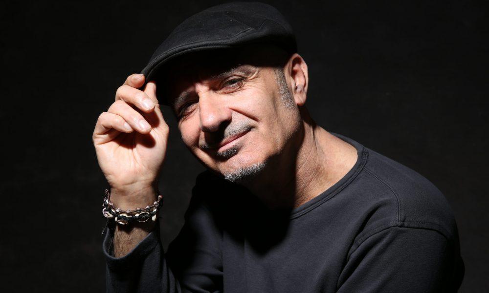 DISCOVERY SARDINIA RADIO SPECIAL W/DJ BRUNO BOLLA LIVE AT LA BOUTIQUE DEL MAR