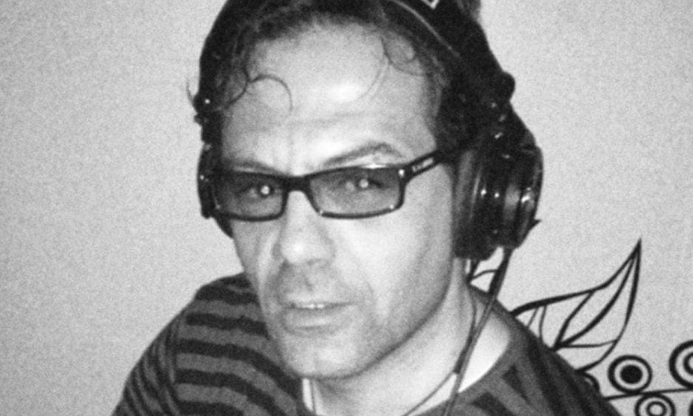 DISCOVERY SARDINIA RADIO RESIDENTS W/ FRANK DONAGGIO DIABOLIKO COLPISCE ANCORA MIX