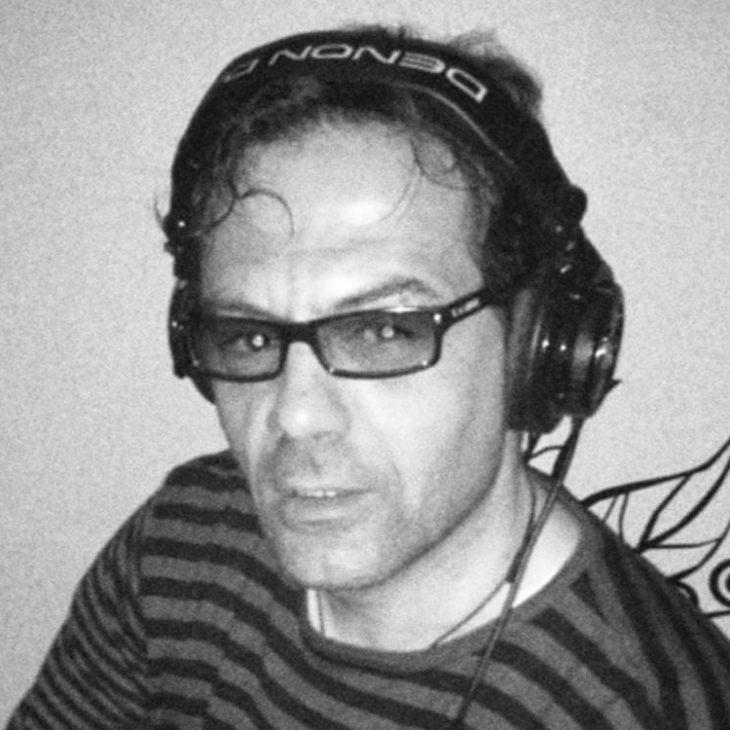 DISCOVERY SARDINIA RADIO RESIDENTS W/ FRANK DONAGGIO DIABOLIKO SHOW