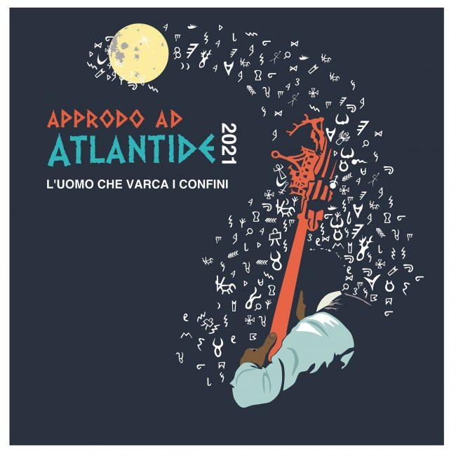 Sant'Anna Arresi Jazz Festival – Ai Confini tra Sardegna e Jazz XXXVI Edizione