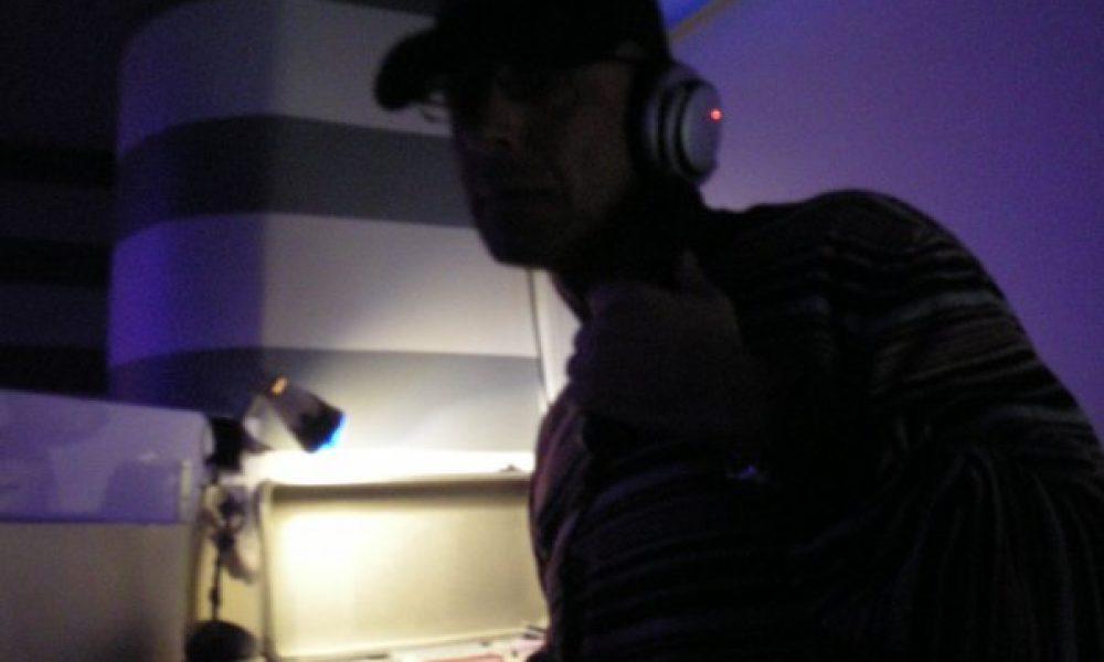 DISCOVERY SARDINIA RADIO RESIDENTS W/ COSTANZO SOLINAS MIND THE GAP VOL. 2