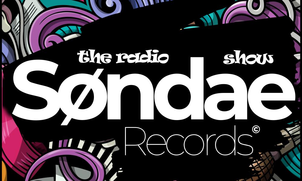 DISCOVERY SARDINIA RADIO SPECIAL W/ QUINCY JOINTZ FEAT. GRANDMOFLASH + THE FRITZ