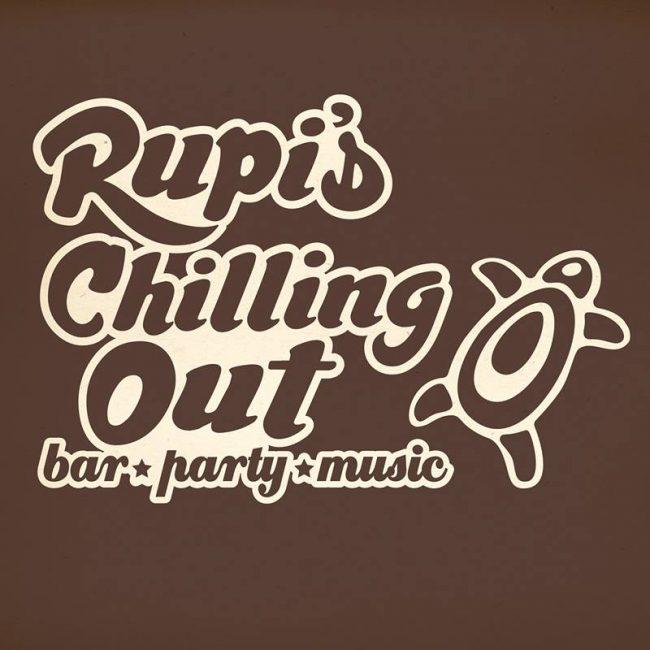 Rupi's Chilling Out – Porto Pollo