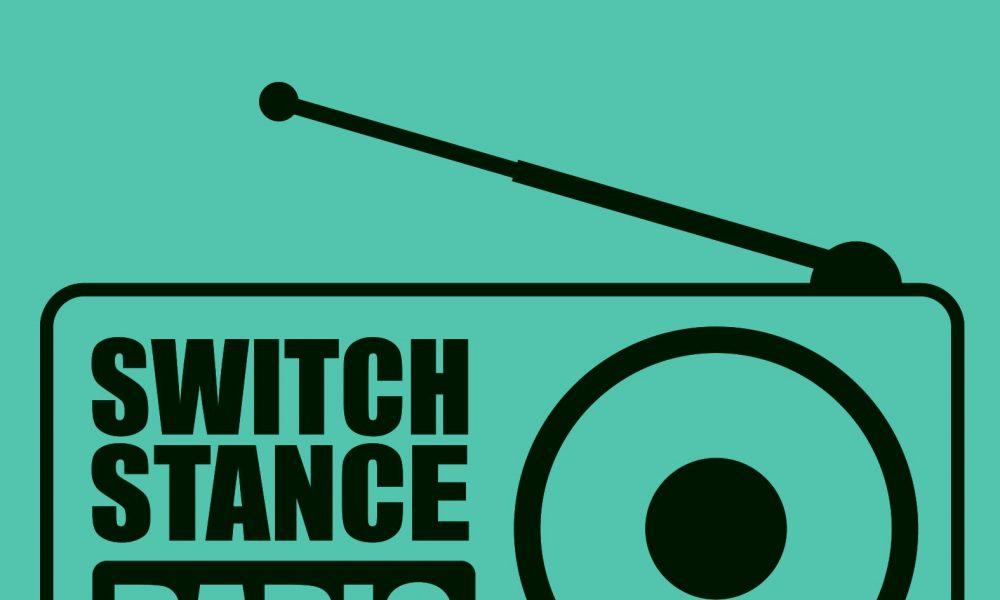 DISCOVERY SARDINIA RADIO SPECIAL W/ TOM STRAUCH SWITCHSTANCE RADIO